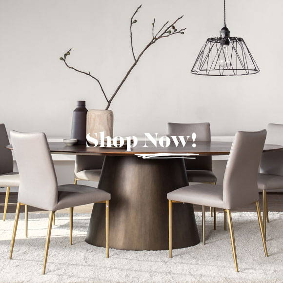 Shop All Of Our Dining Ranges