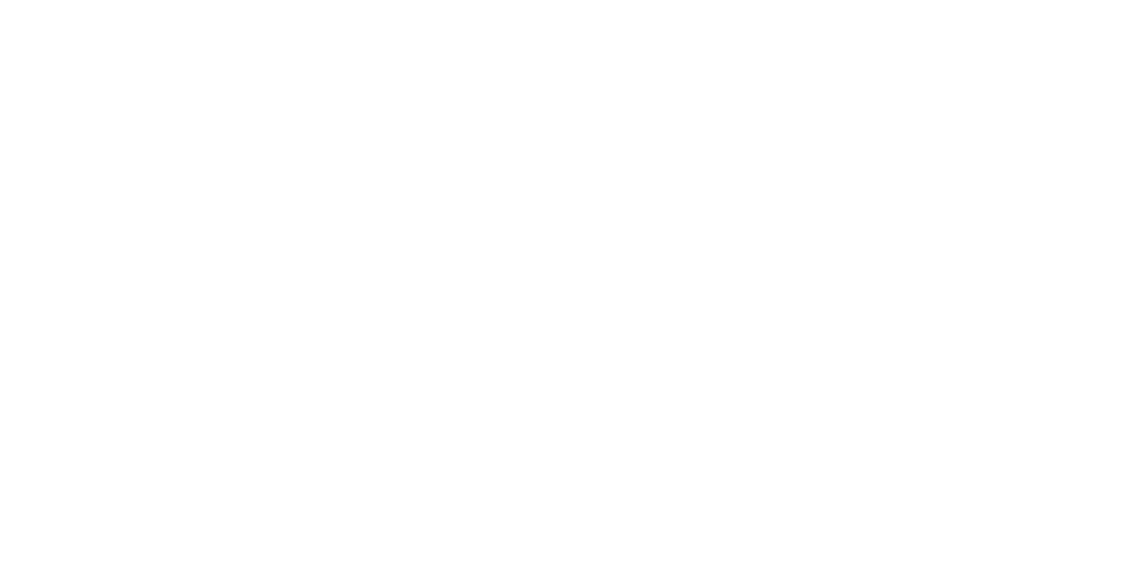 1-day extensions: 50% off mats with code MATS50