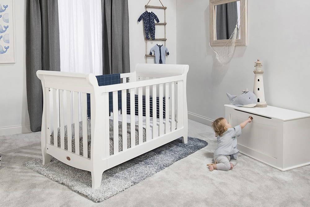Up to 20% off  Boori Furniture