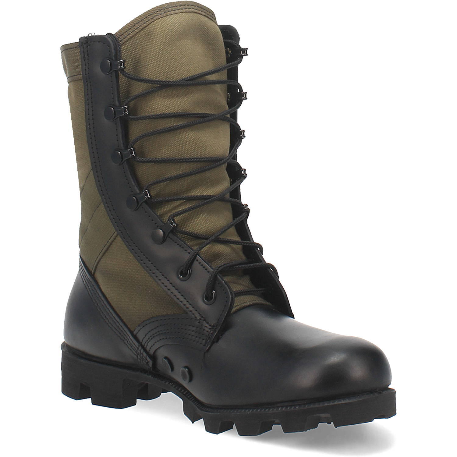 Vietnam Era Jungle Boot