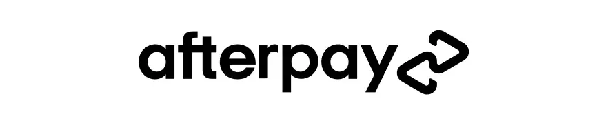 Afterpay is now available on our store - Bonito Jewelry