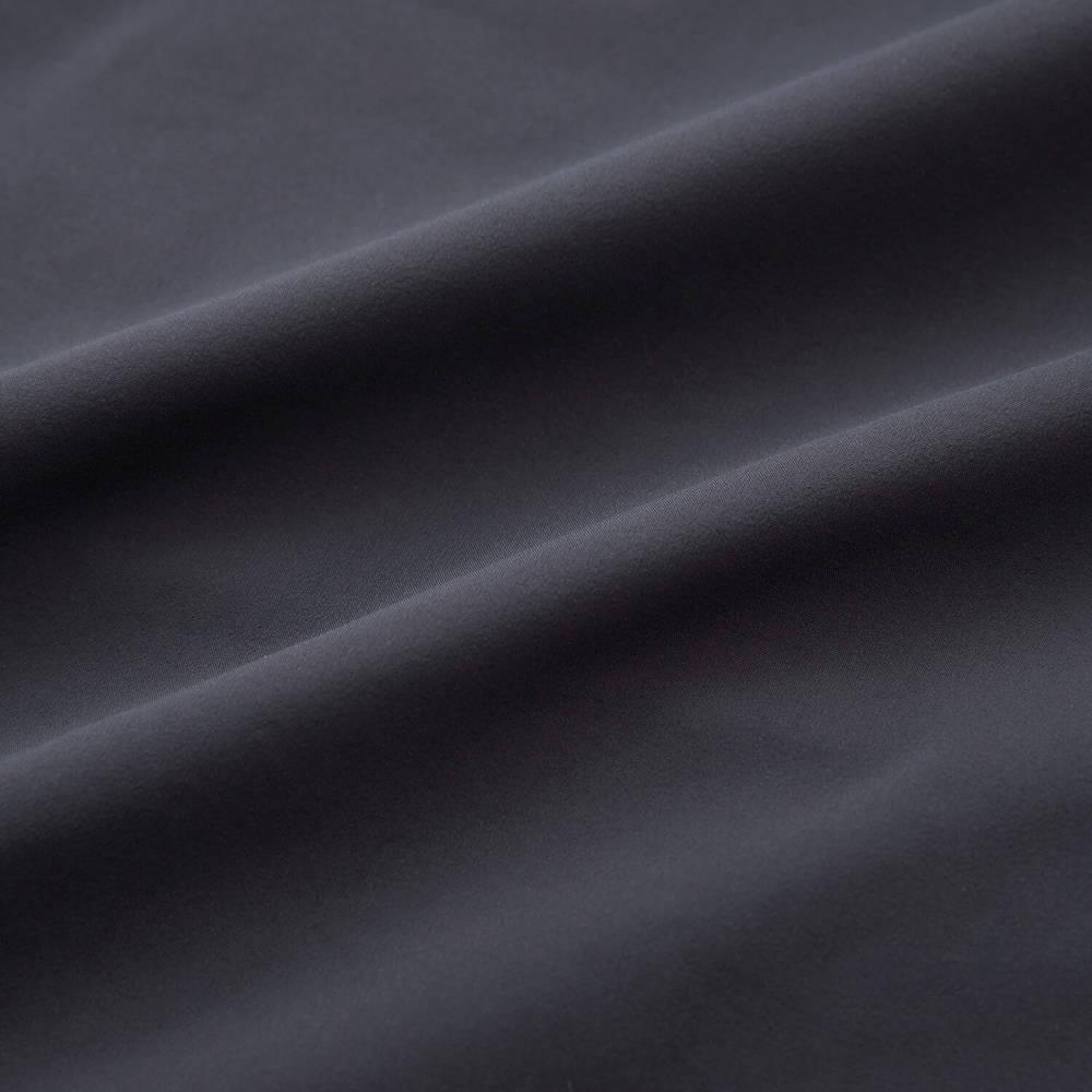 Teton Bros.(ティートンブロス)/ツルギジャケットKB/ブラック/UNISEX