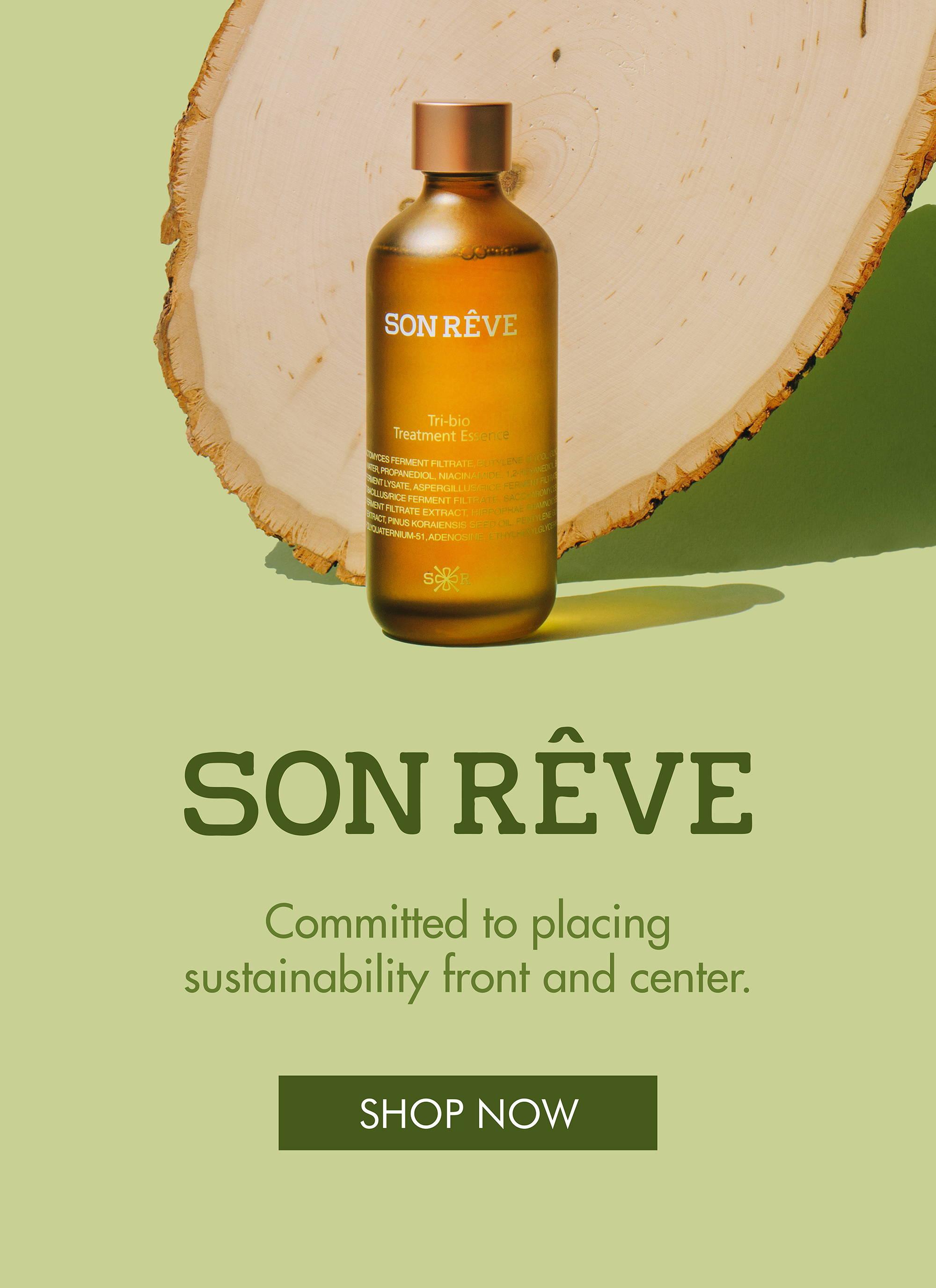 Shop Son Reve