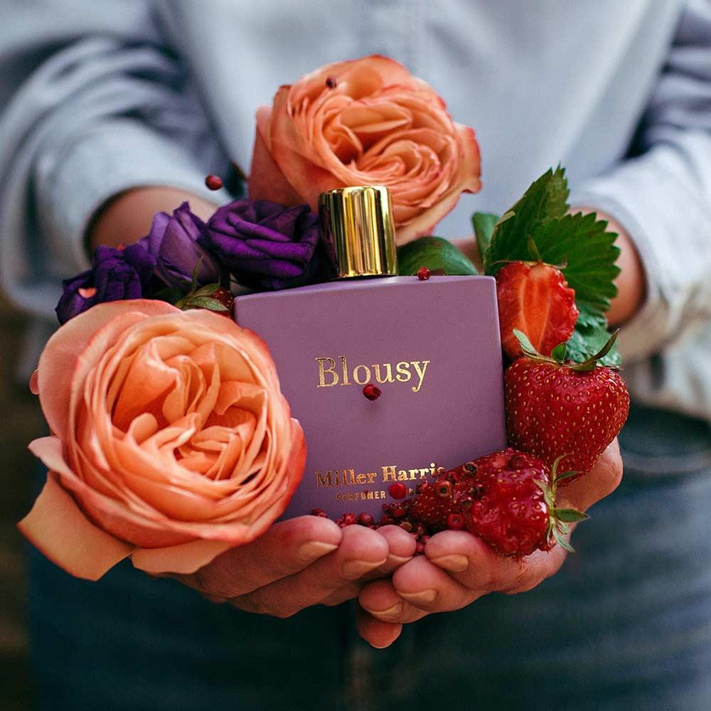 Luxury Perfume Shopamp; HarrisLondon PerfumerUk Online Miller derCxBWo