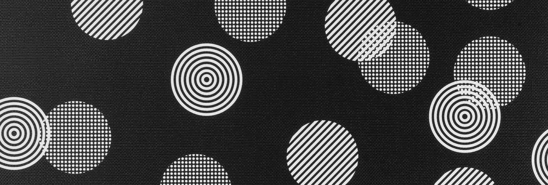 Design Milk 15 pattern