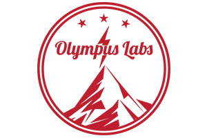 Olympus Labs Sale