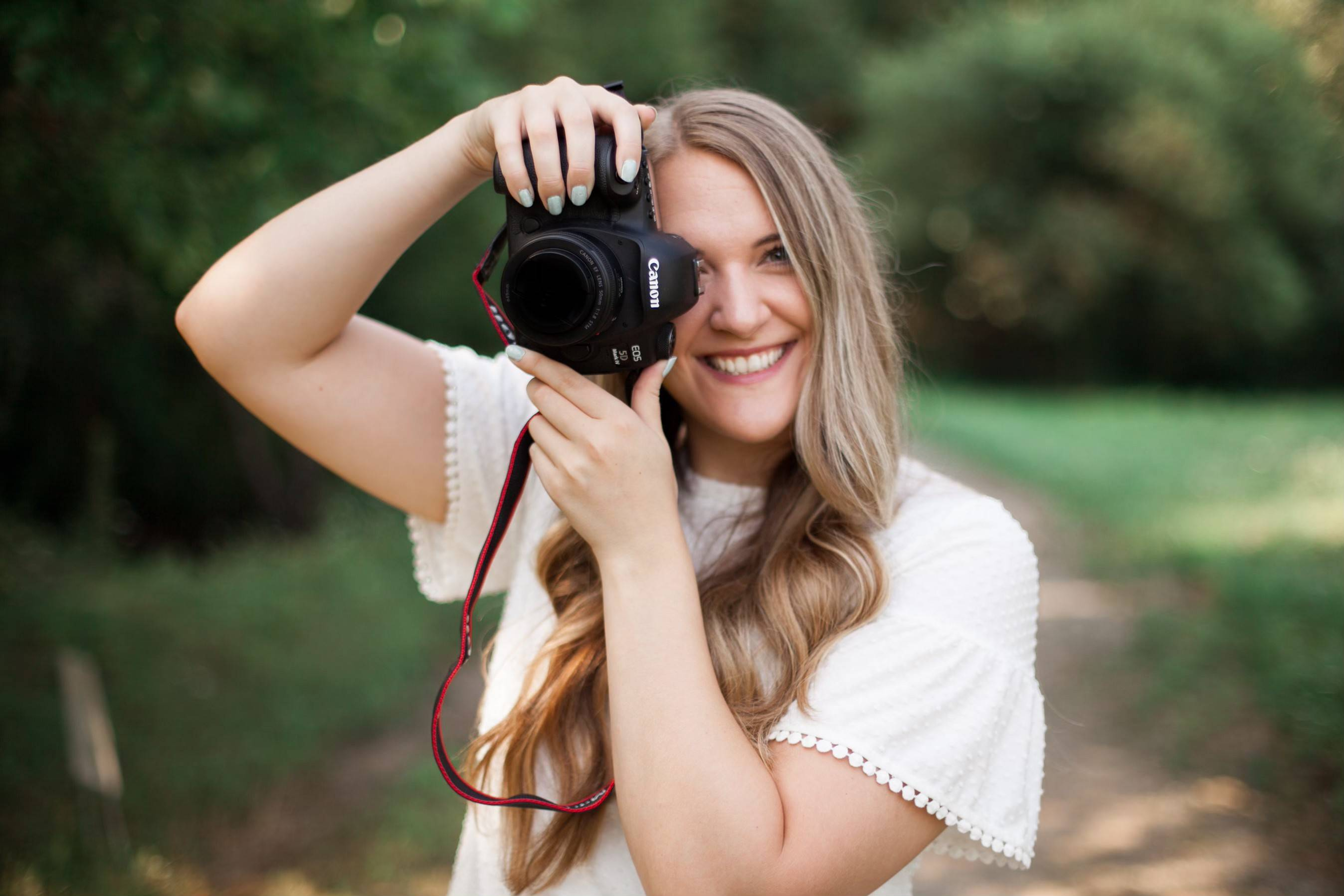 Danielle Campbell Photography Pittsburgh, PA
