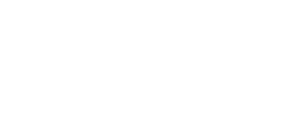 All Day Chamois Pad Logo