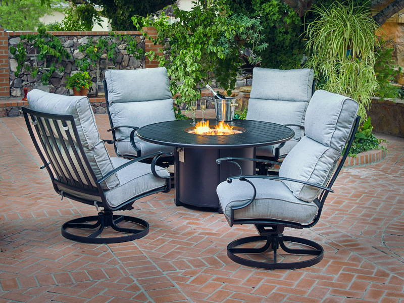 Outdoor Furniture Coontail Com