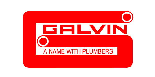 Galvin Wndercap Supplies