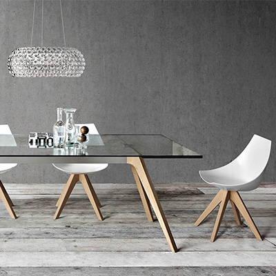 Pianca Dining Room Furniture