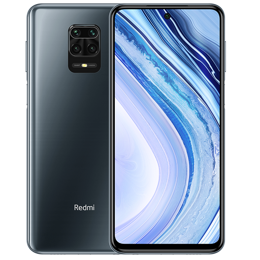 Sell New Xiaomi Note 9 Pro