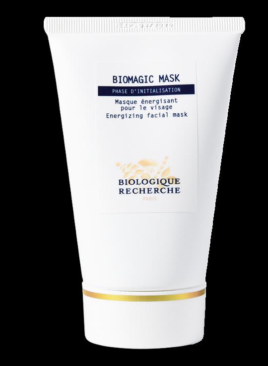 Biologique Recherche Biomagic Mask