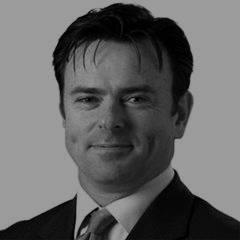 John Cusick Lawyer