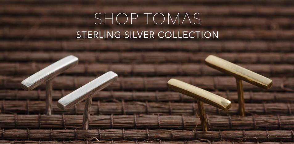 Shop Tomas