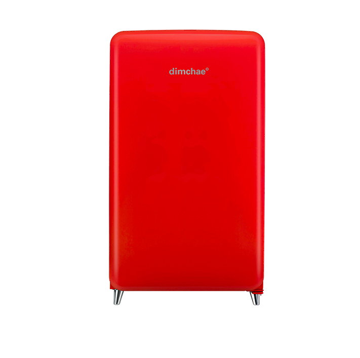 Dimchae Maman Petite Kimchi Refrigerator