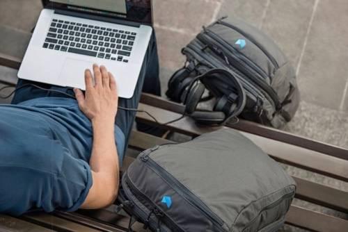 Minaal Bag Bundle - Carry-on 2.0 & Daily bag