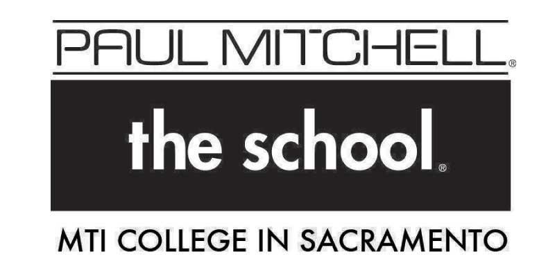Paul Mitchell The School MTI Sacramento