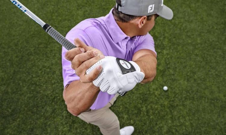 Golf Gloves 2021 Mobile
