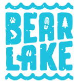 Bear Lake Valley Convention & Visitors Bureau