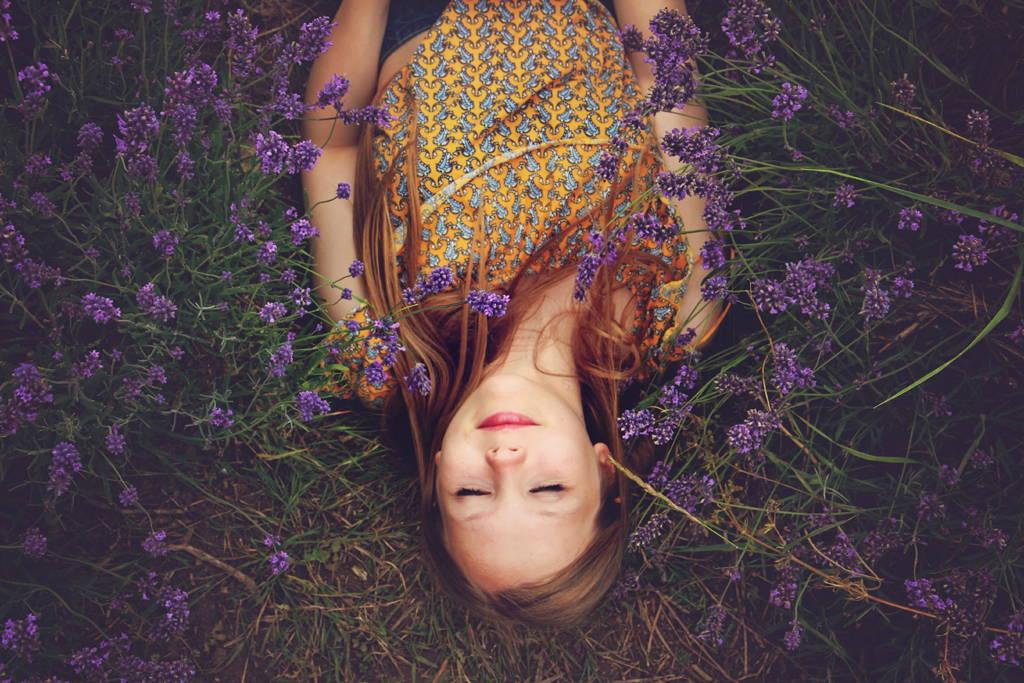 Naturkosmetik online – Five Skincare