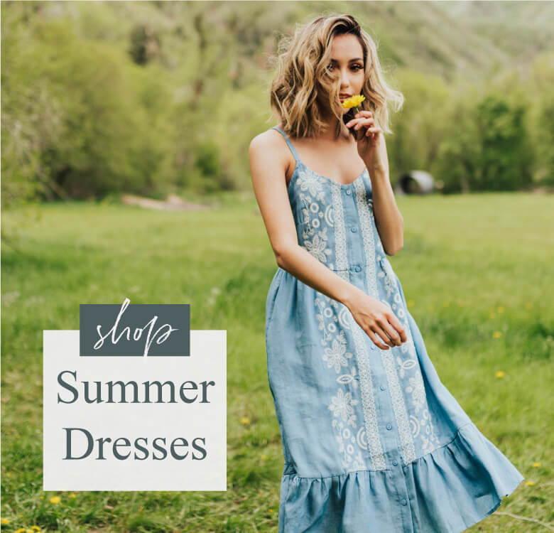 long summer dresses, long dress, summer maxi dress, maxi dress