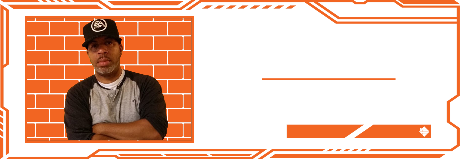 A picture of ShopMaster
