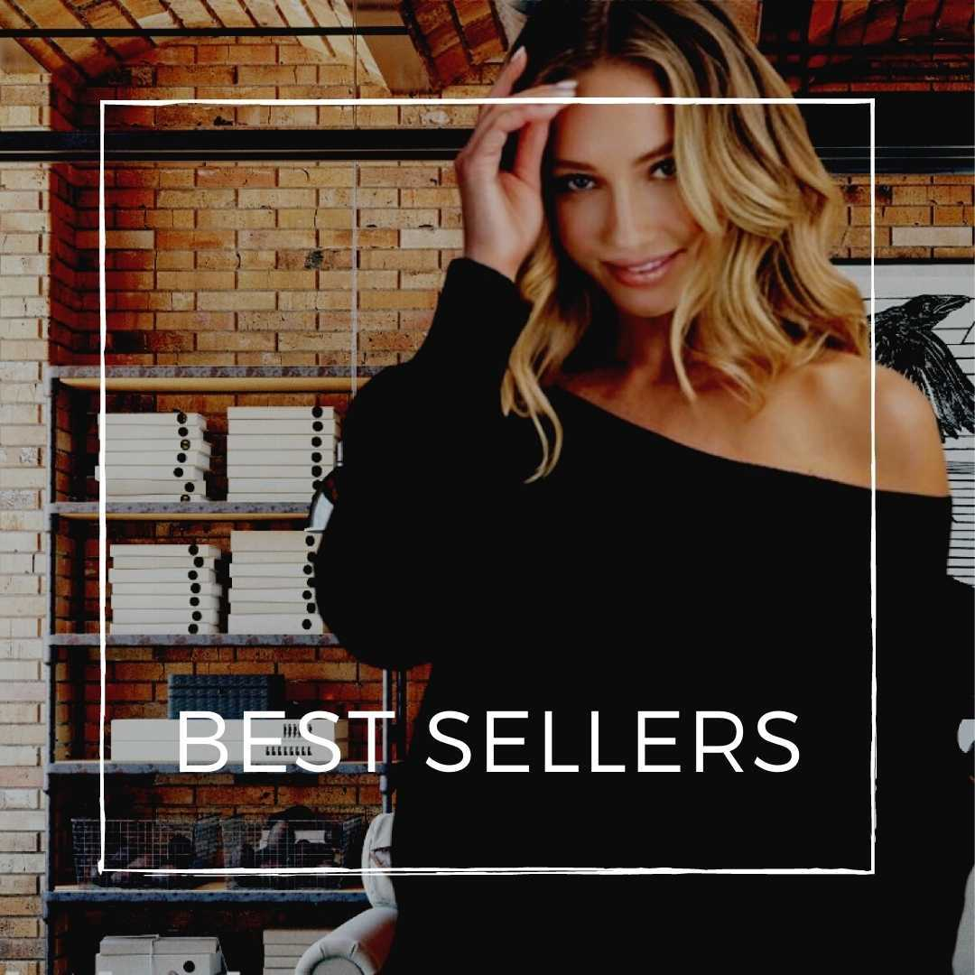 Shop best selling boutique clothing in canadas fav online boutique