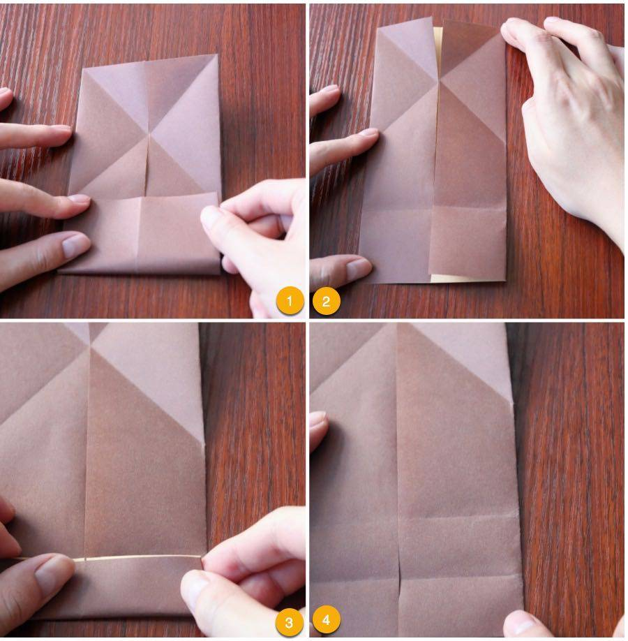how-to-make-an-origami-phone-stand-03