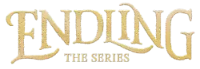 Endling Logo