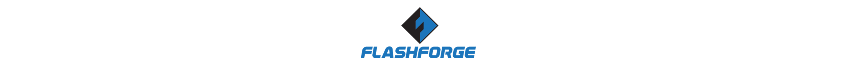 flashforge philippines