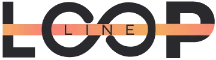 Logo LoopLine