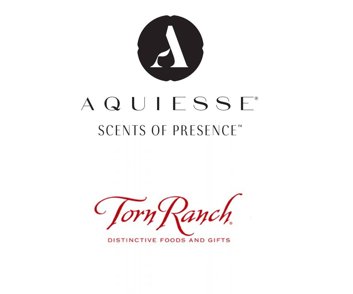 Aquiesse, Torn Ranch