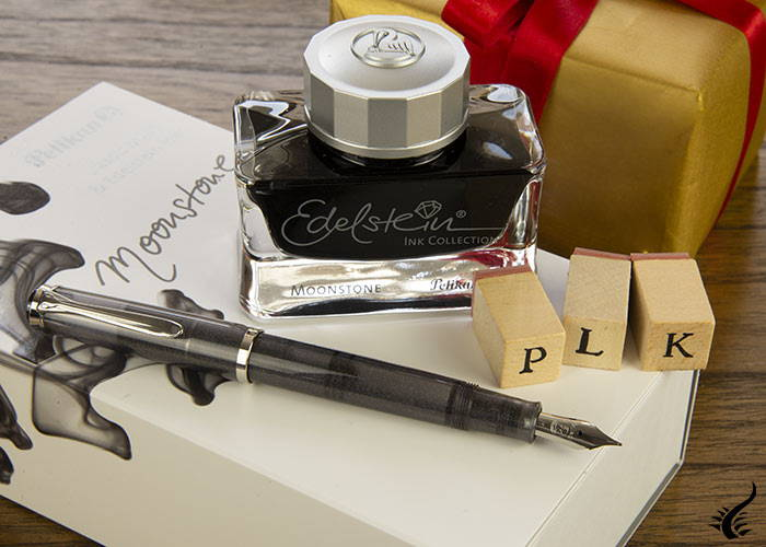 pelikan-moonstone-set