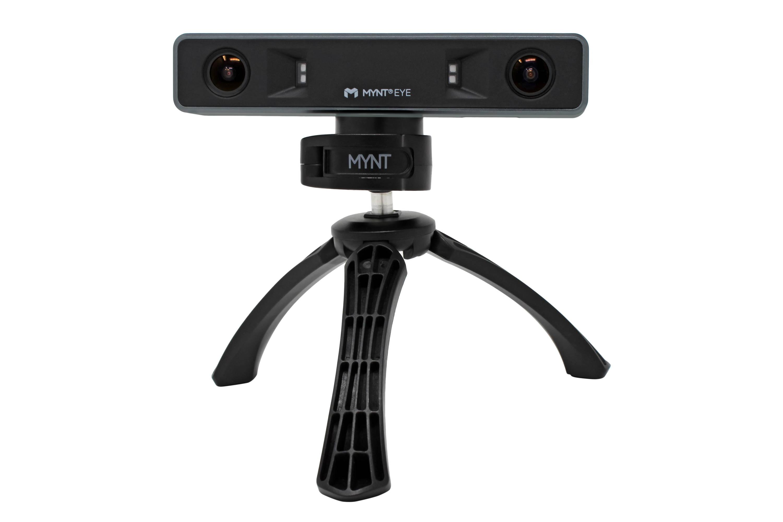 MYNT EYE D Depth Cameras - In Camera Depth Data Processing