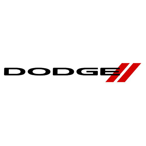 OEM Dodge Navigation Radios