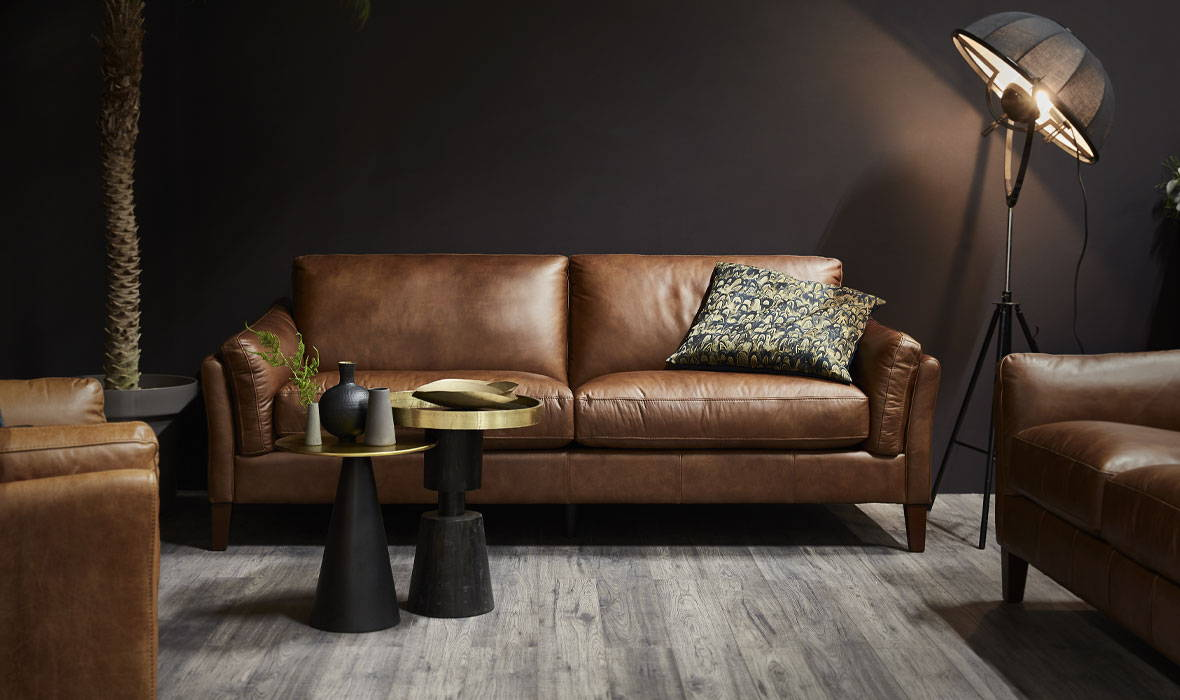 Relax On A better Furniture Greenwich Sofa