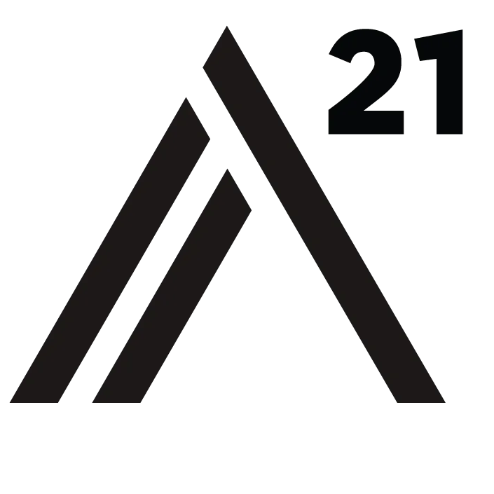 A21 charity partnership