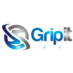 Gripit Logo