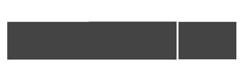 Tush Mgazin Logo