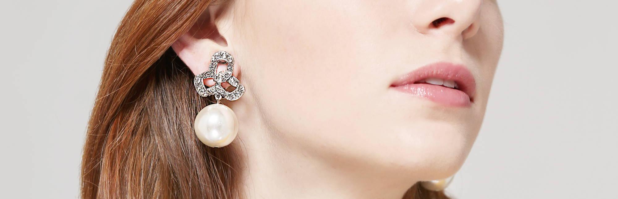 1d81e1a5a2c Earrings