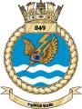 Fleet Air Arm Collection