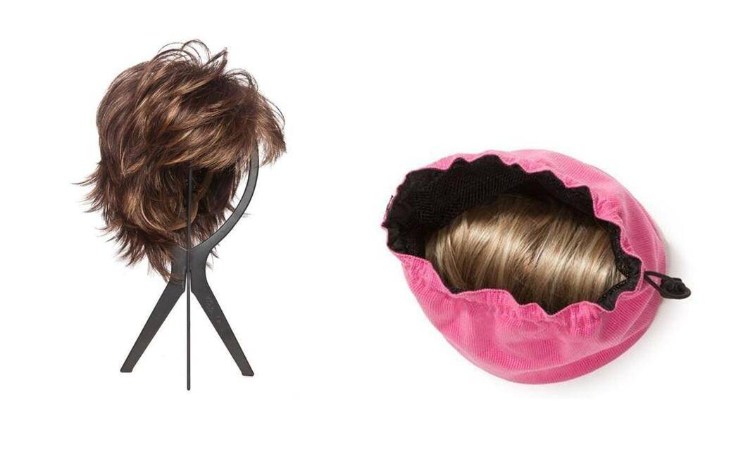 How to Store Your Wigs – qplwigs.com