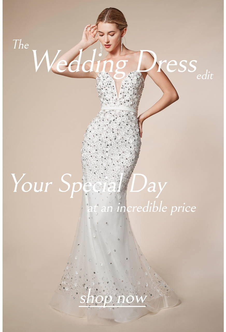Discount Wedding Dresses Wedding Dresses Starting At 99 Thedresswarehouse