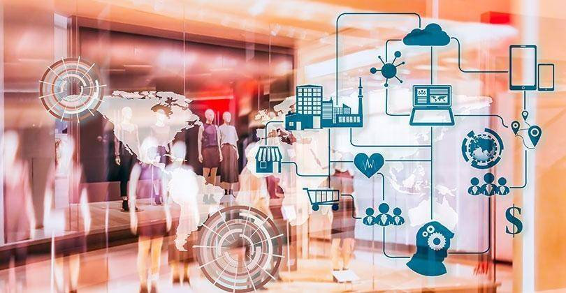 Retail Customer experience management