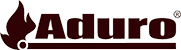Aduro Stoves logo