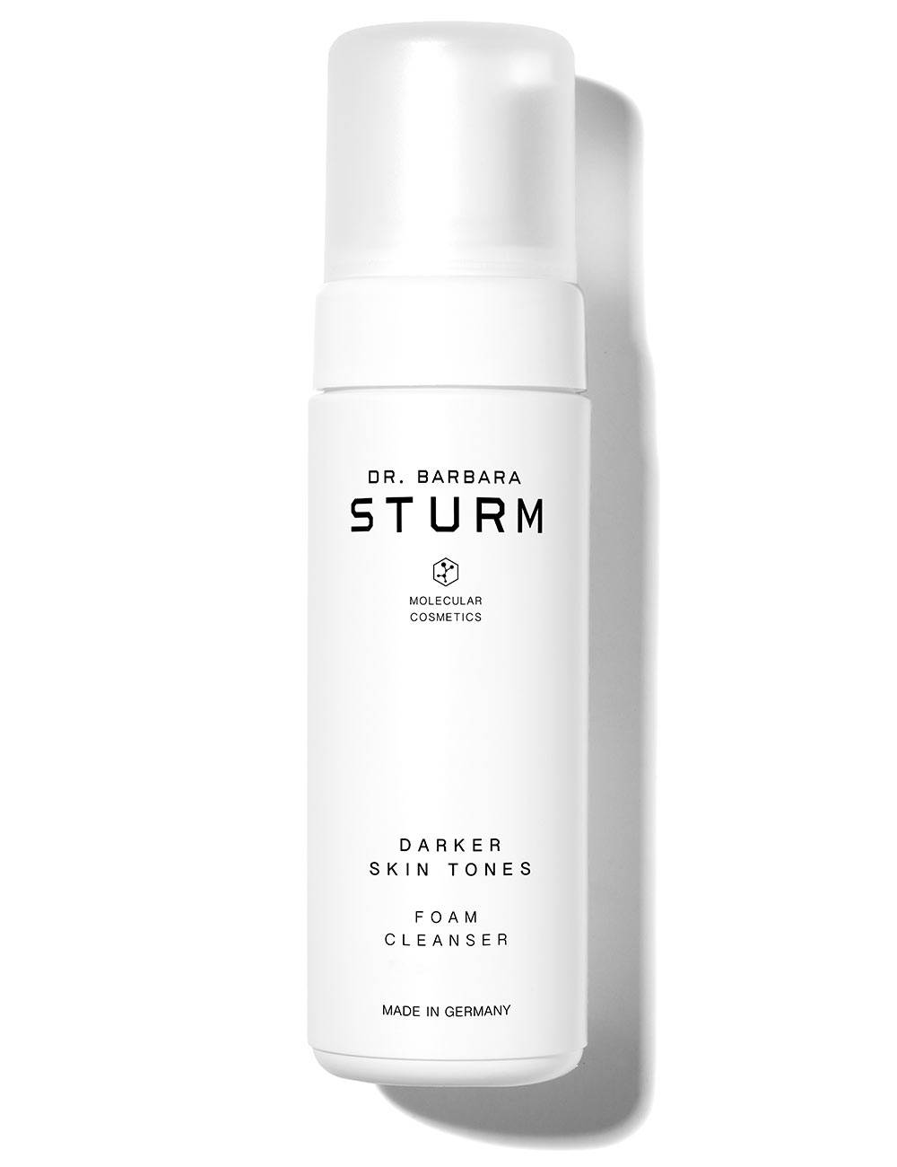 dr-barbara-sturm-foam-cleanser