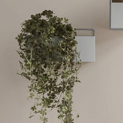 Ferm Living Wall Box