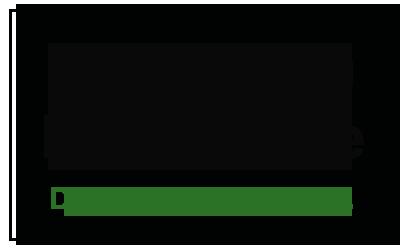 Fine Earth Landscape
