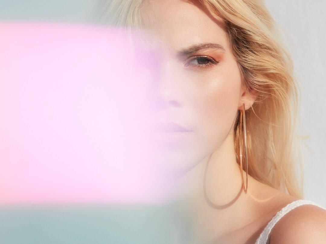Rosacea erkennen und vorbeugen | Five Skincare